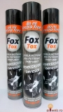 Insecticid Foxtox 300 + 100 = 400 ml