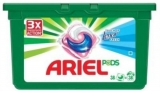 Ariel capsule gel pods Touch of Lenor 38x28.8ml
