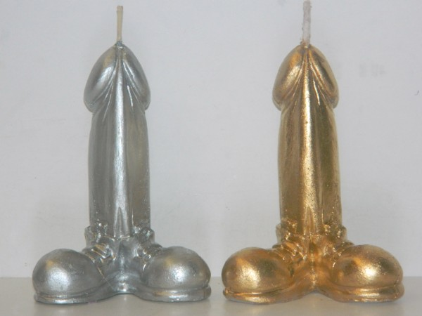 Lumanari Decorative Dildau